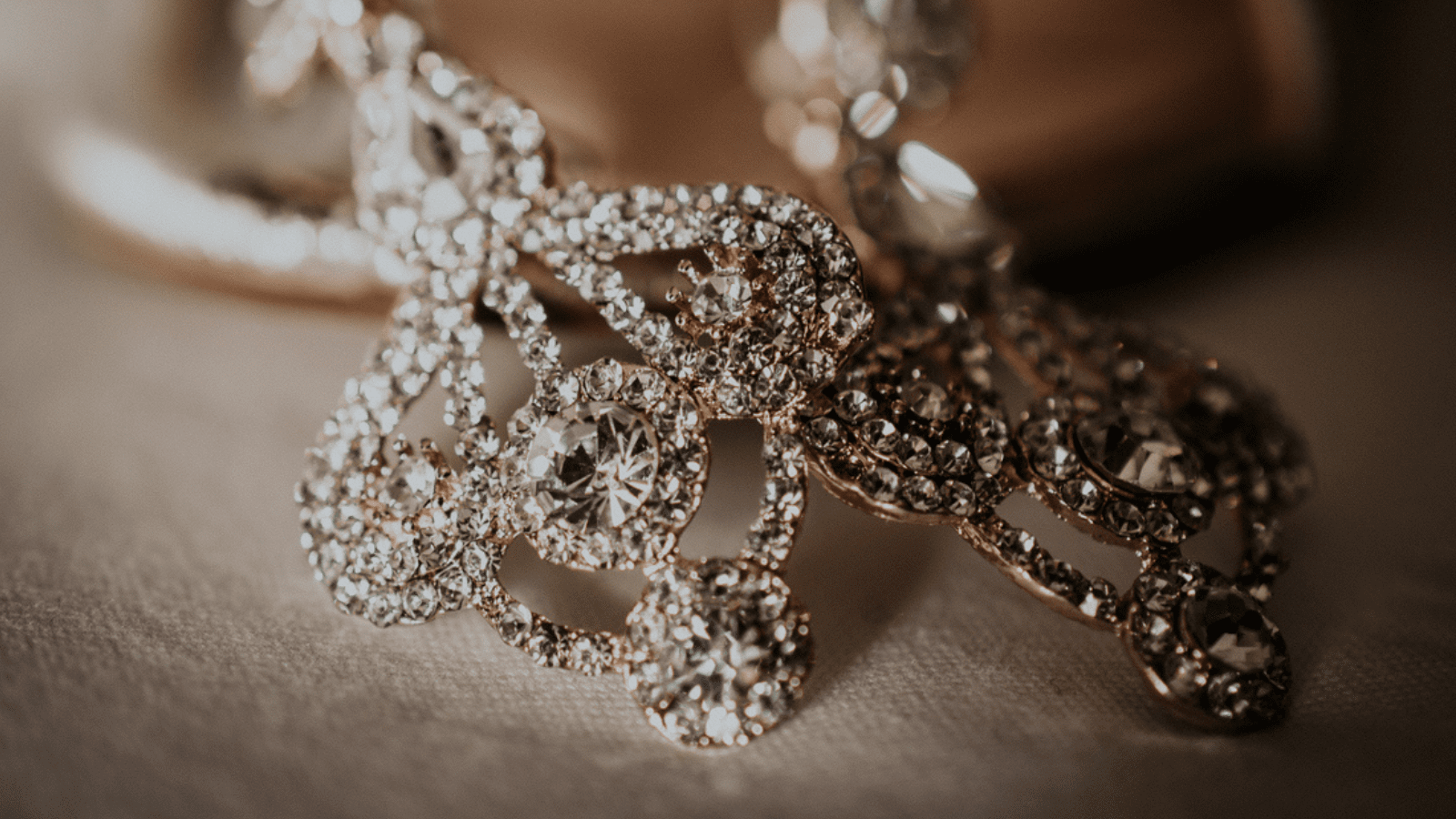 Autumn Winter trends 2021/22 - This Season Jewellery Trends