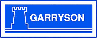 Garryson