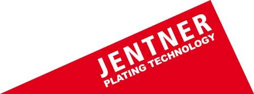Jentner