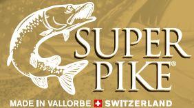 Super Pike