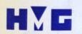 HMG Paints Ltd