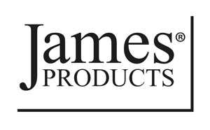 James Products