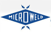 Microweld