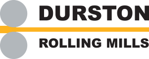 Durston Rolling Mills