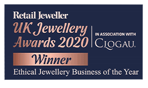 uk jewellery award betts group