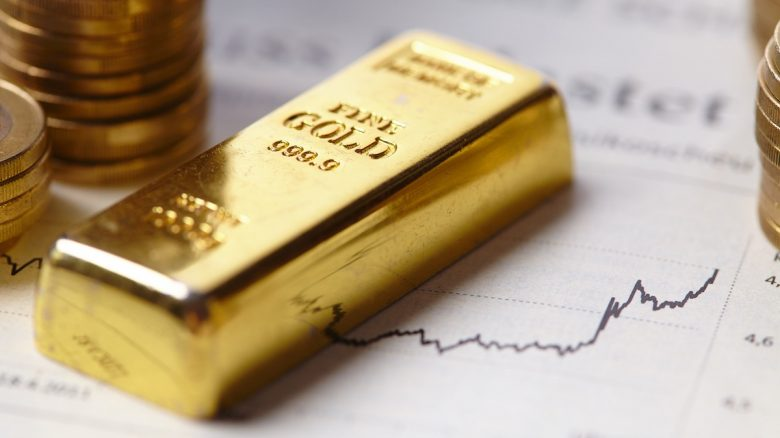 Stage set for significant rise in gold price
