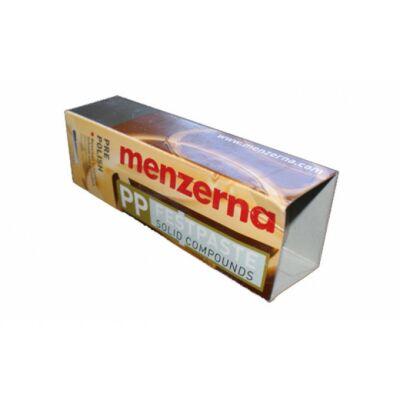 Menzerna Yellow P175 Final Polishing Compound