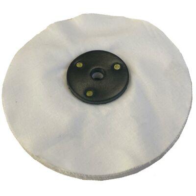 6 x 5 R Reflex Polishing Mop