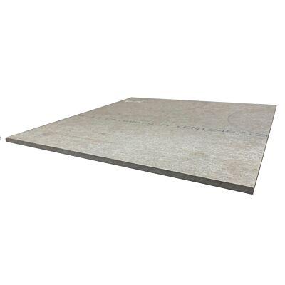 Soldering Board 300 x 300 x 6mm