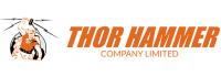 Thorex Hammers