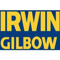 Gilbow