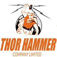 Thorex