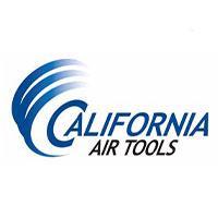 California Air