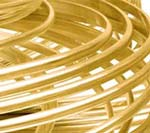 bullion wire