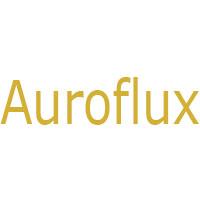 Auroflux