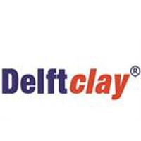Delft Clay
