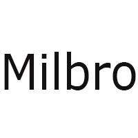 Milbro