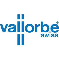 Vallorbe