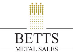 Betts Metal Sales Jewellery Making Supplies