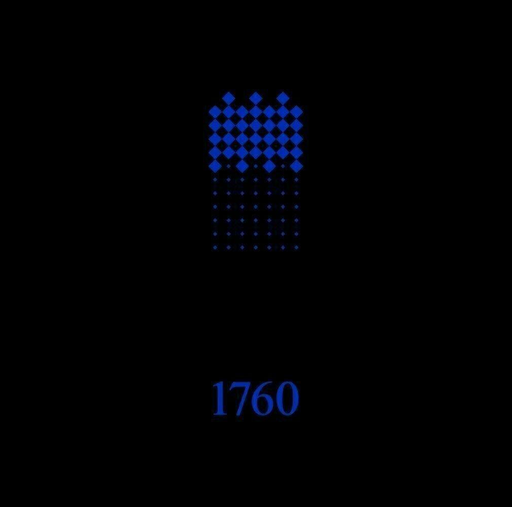 work betts group